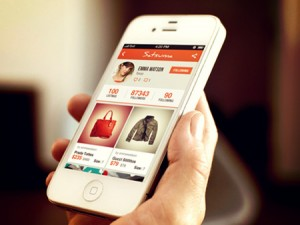 mobile-e-commerce-trends